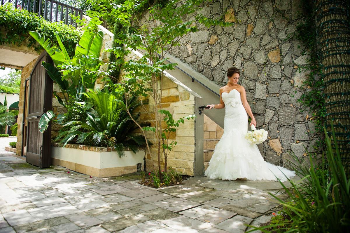 bridal-bigboxphotography-09