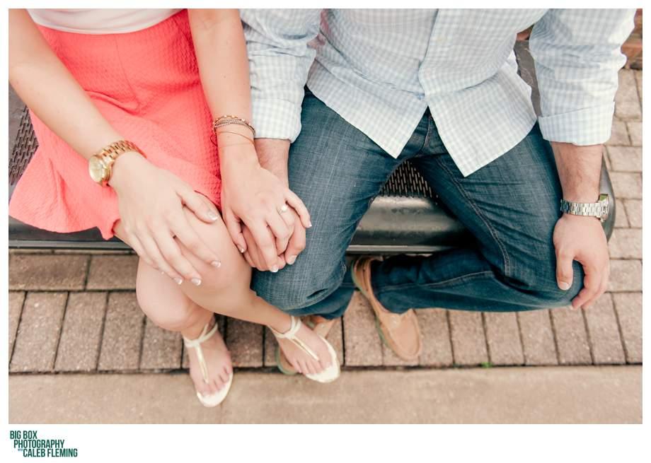 houston-engagement-photography-02