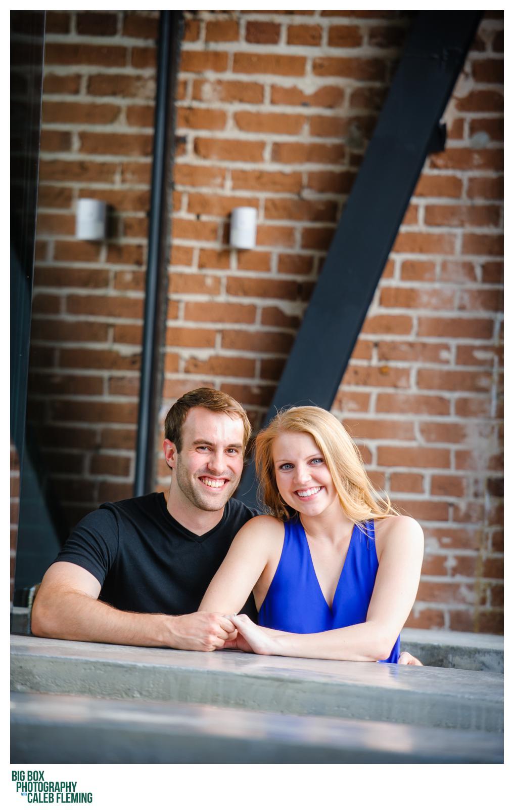 Engagement-Josh-Taylor-BigBoxPhotography_0001
