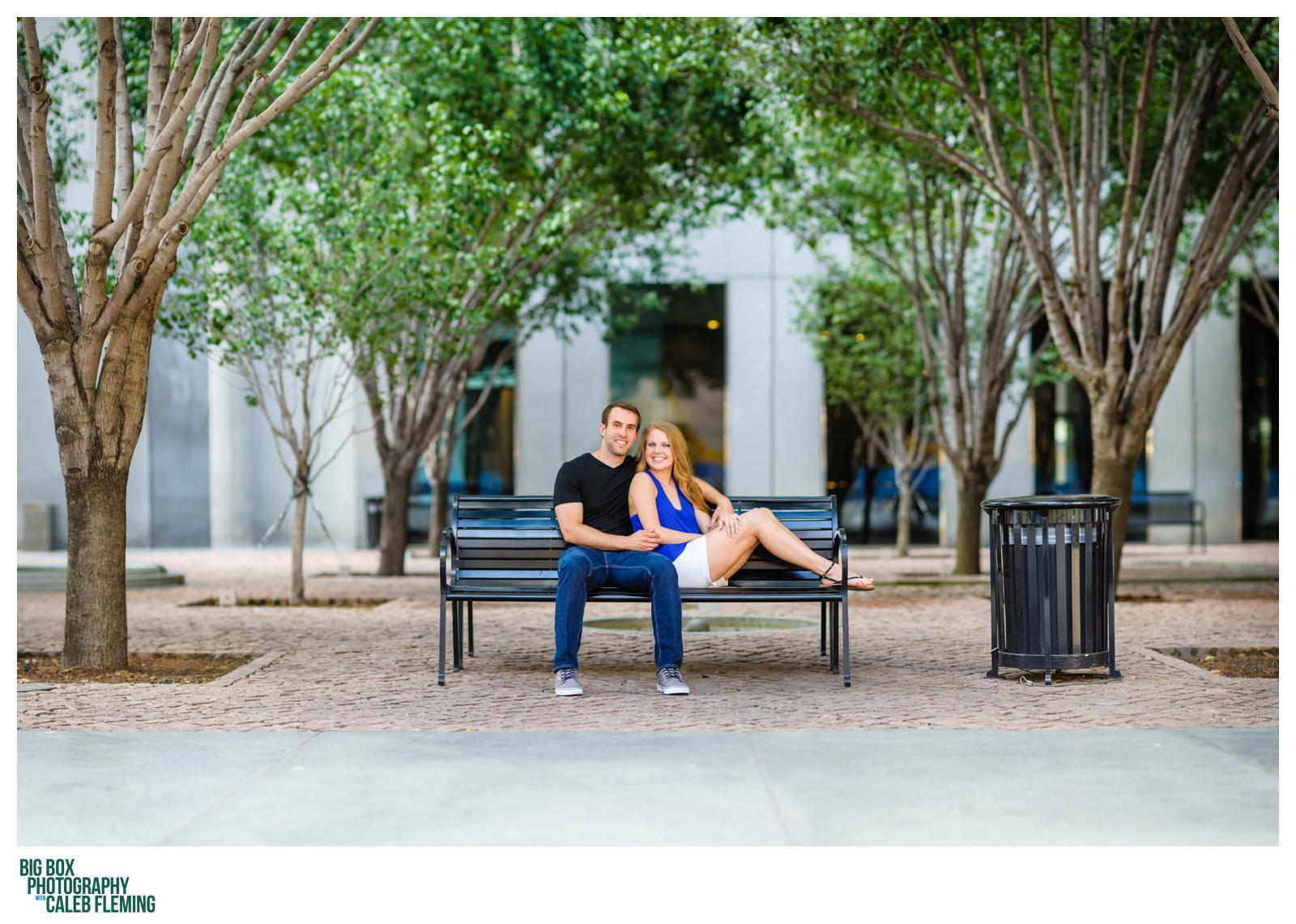 Engagement-Josh-Taylor-BigBoxPhotography_0002
