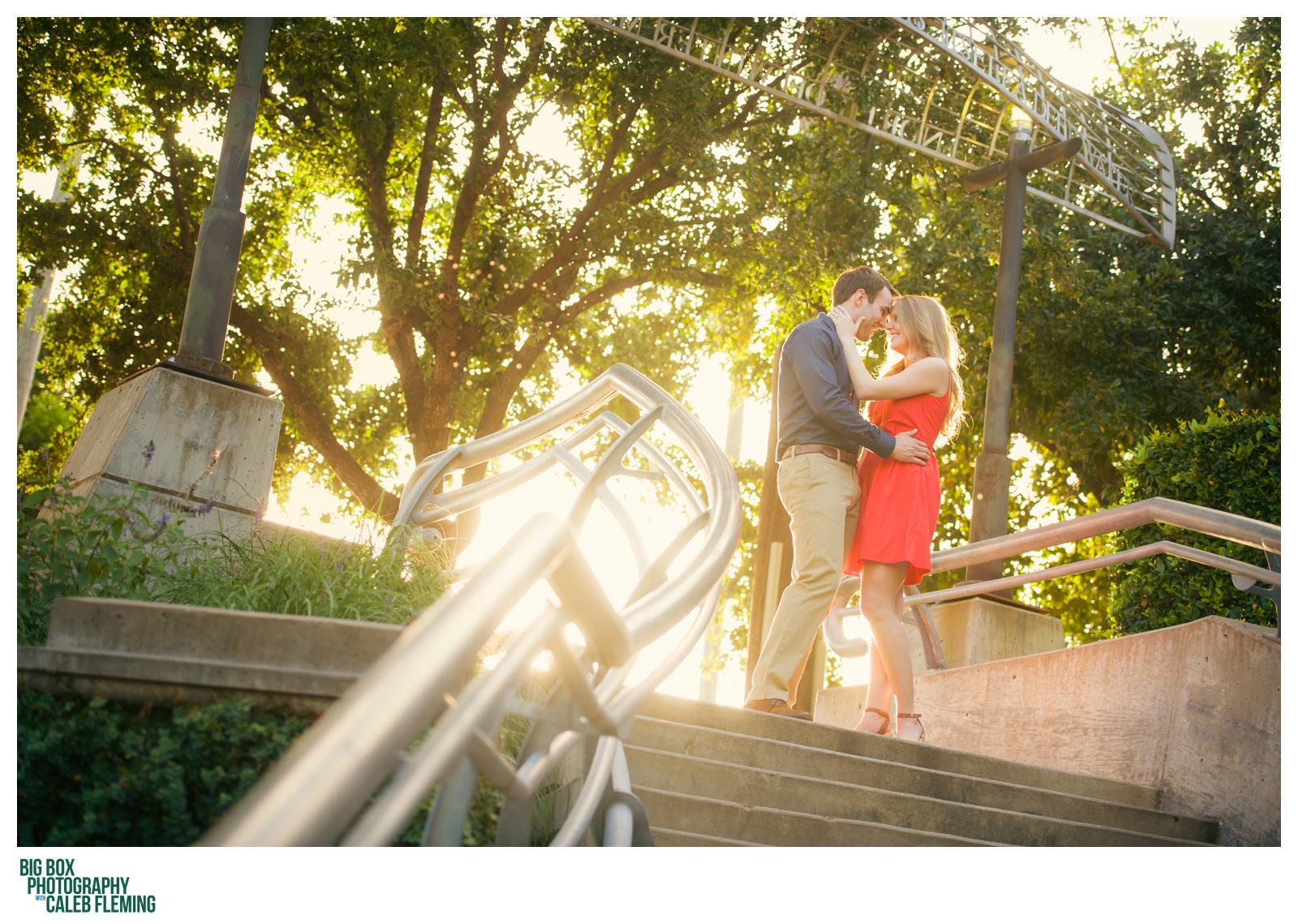 Engagement-Josh-Taylor-BigBoxPhotography_0003